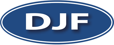 DJF Engineering Services Limited Logo